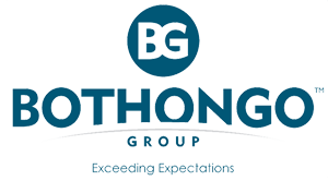 Bothongo Property Group South Africa